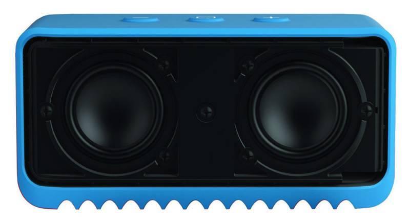 Наушники с микрофоном беспроводные Jabra Solemate Mini - фото 2