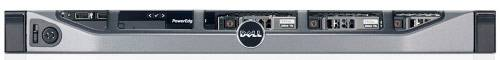Сервер Dell PowerEdge R420 - фото 3