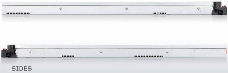 Сервер Lenovo ThinkServer RD540 - фото 11