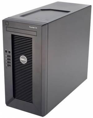 ������ Dell PowerEdge T20