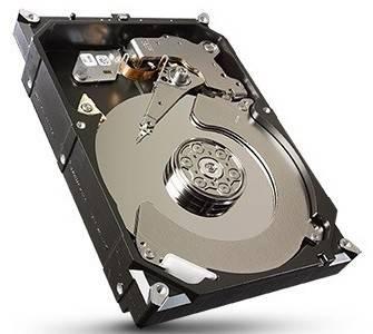 Жесткий диск 1Tb Seagate Desktop SSHD ST1000DX001 SATA-III - фото 2