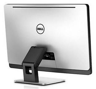 Моноблок Dell XPS One 2720 - фото 4