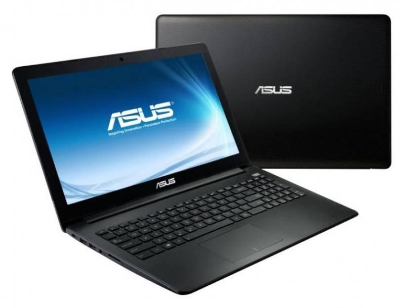 "Ноутбук 15.6"" Asus X502CA-XX117H белый - фото 1"
