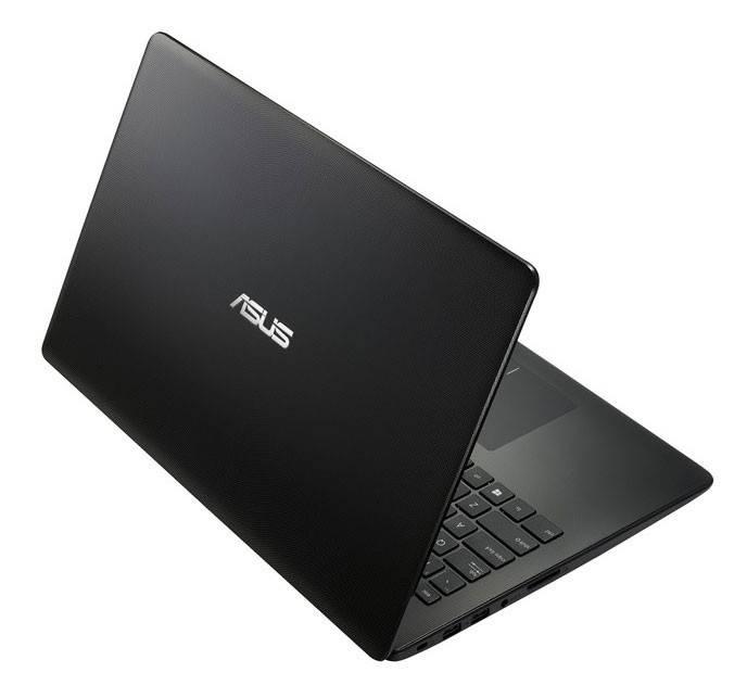 "Ноутбук 15.6"" Asus X502CA-XX117H белый - фото 2"