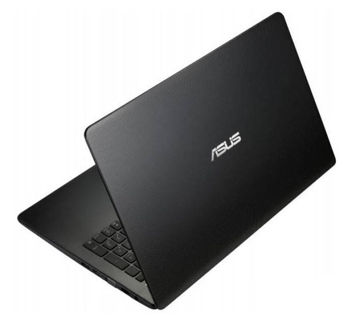 "Ноутбук 15.6"" Asus X502CA-XX117H белый - фото 3"