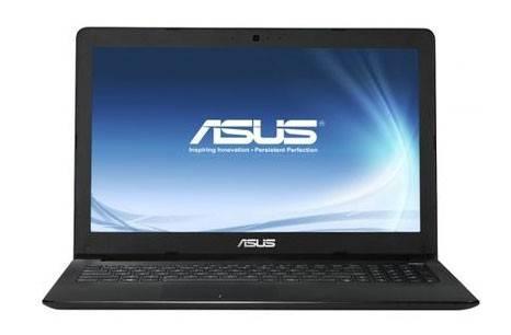 "Ноутбук 15.6"" Asus X502CA-XX117H белый - фото 4"