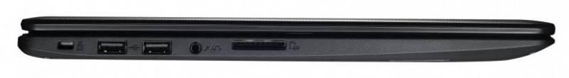 "Ноутбук 15.6"" Asus X502CA-XX117H белый - фото 5"