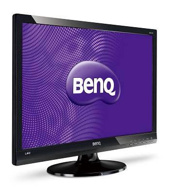 """Монитор 21.5"""" BenQ DL2215 - фото 5"""
