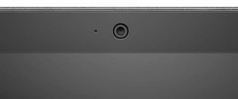 """Ноутбук 15.6"""" Lenovo IdeaPad G510 черный - фото 10"""