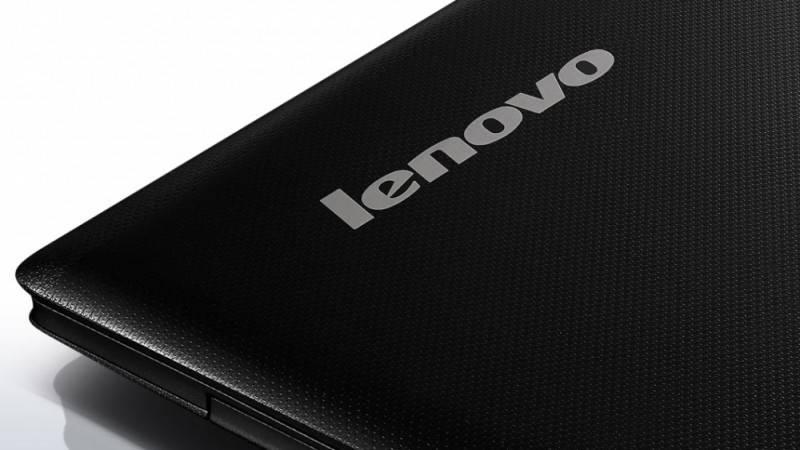 """Ноутбук 15.6"""" Lenovo IdeaPad G510 черный - фото 14"""