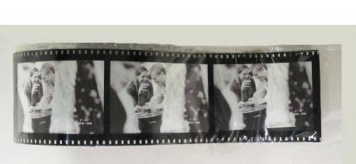 Фоторамка Hama Filmstrip - фото 1