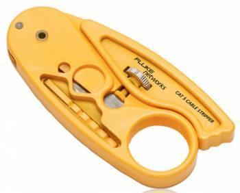 Инструмент для разделки кабеля Fluke Networks 11230002