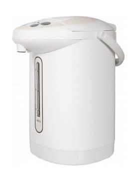 Термопот Zelmer CK2320 белый - фото 1