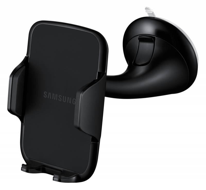 Держатель Samsung EE-V200SA (EE-V200SABEGRU) - фото 1