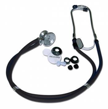 Стетоскоп механический Microlife ST-77