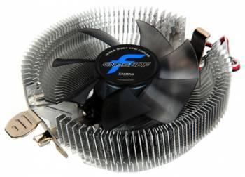 Устройство охлаждения(кулер) Zalman CNPS80F