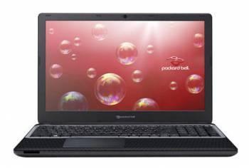 ������� 15.6 Acer Packard Bell ENTE69BM-29202G50Mnsk