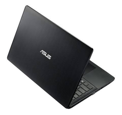 "Ноутбук 15.6"" Asus X552EP-XX056H темно-серый - фото 2"