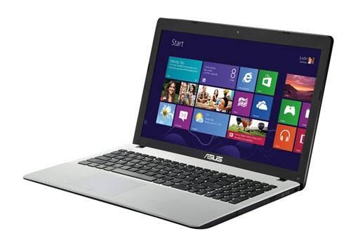 "Ноутбук 15.6"" Asus X552EP-XX056H темно-серый - фото 3"