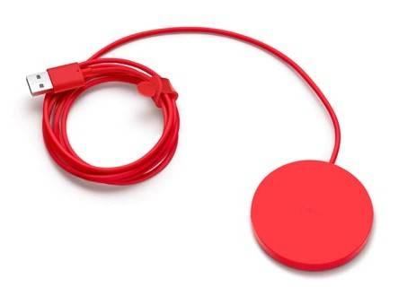 Зарядное устройство Nokia DT-601 - фото 1