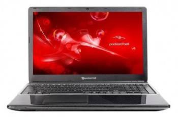 ������� 15.6 Acer Packard Bell ENTE69HW-35584G50Mnsk