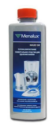 Очиститель от накипи Electrolux MUD5R - фото 1