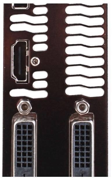 Видеокарта Sapphire Radeon R9 290X 4096 МБ (21226-00-40G) - фото 4