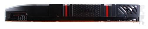 Видеокарта Sapphire Radeon R9 290X 4096 МБ (21226-00-40G) - фото 5