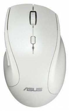 Мышь Asus WT415 белый