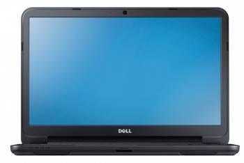 Ноутбук 17.3 Dell Inspiron 3737 черный