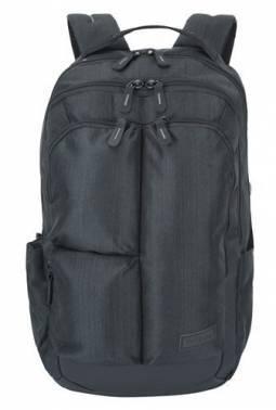 Рюкзак для ноутбука 15.6 Targus TSB787EU черный / синий