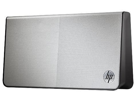 Портативная акустика HP S9500 - фото 1