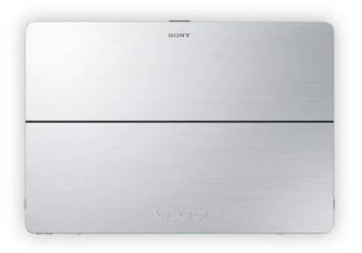 """Ноутбук 13.3"""" Sony SVF13N1J2R/S - фото 4"""
