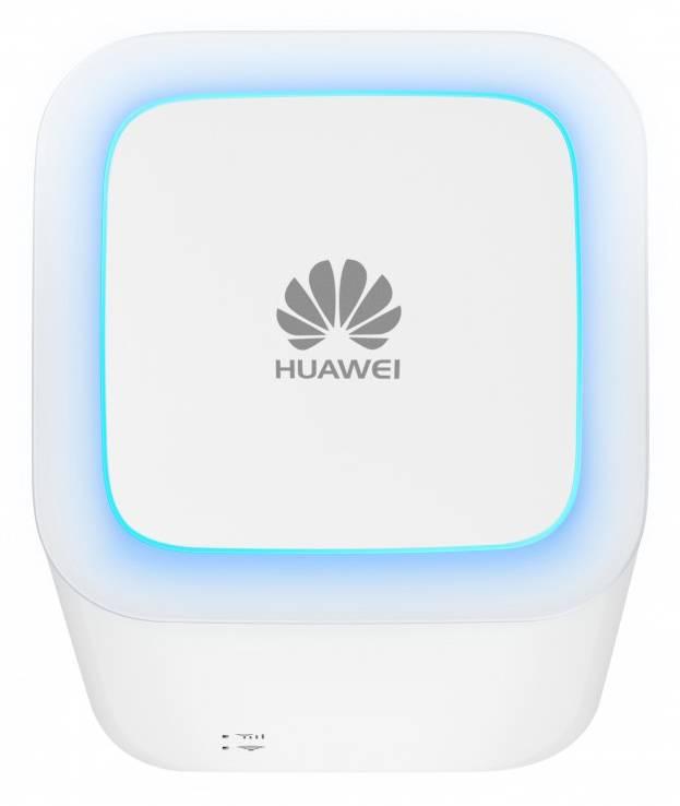 Беспроводной роутер Huawei E5180 - фото 3