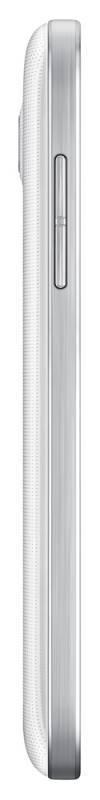 Смартфон Samsung Galaxy Core Advance GT-I8580 8ГБ белый - фото 4