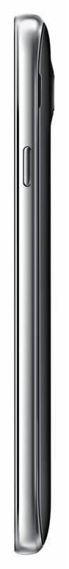 Смартфон Samsung Galaxy Grand Neo GT-I9060 8ГБ черный - фото 4