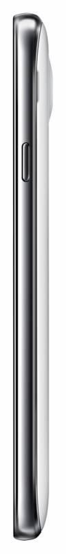 Смартфон Samsung Galaxy Grand Neo GT-I9060 8ГБ белый - фото 4