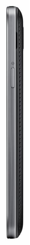 Смартфон Samsung Galaxy S4 mini GT-I9195 8ГБ черный - фото 3