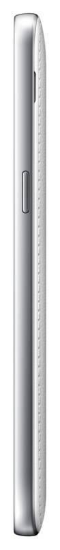 Смартфон Samsung Galaxy Grand 2 SM-G7102 8ГБ белый - фото 3