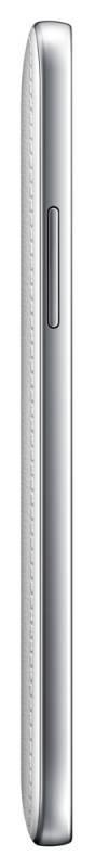 Смартфон Samsung Galaxy Grand 2 SM-G7102 8ГБ белый - фото 4