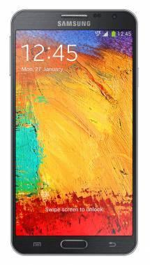 ��������  Samsung SM-N7505 GALAXY Note 3 Neo LTE