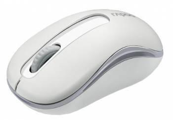 Мышь Rapoo M10 белый (10926)