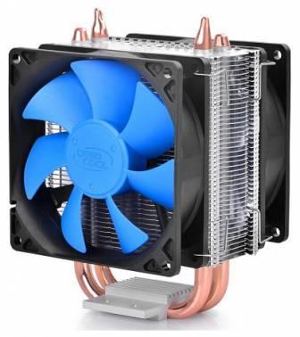 Устройство охлаждения(кулер) Deepcool ICE BLADE 200M Ret