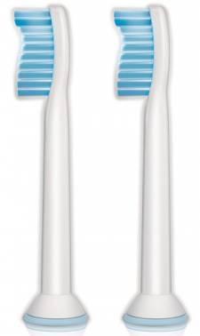 Насадка для зубных щеток Philips HX6052/07