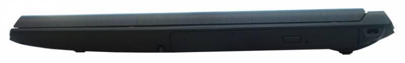 """Ноутбук 15.6"""" IRU Jet 1525 черный - фото 9"""