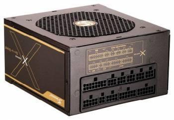 ���� ������� ��� �� ATX 650W Seasonic X-650 SS-650KM3