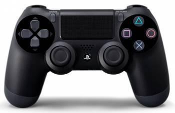 ������������ ���������� Sony Dualshock 4 ������