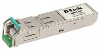 Трансивер D-Link DEM-330T