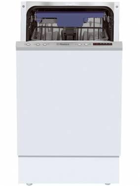 Посудомоечная машина встраиваемая Hansa ZIM428EH