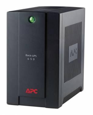 ��� APC Back-UPS BX650CI ������